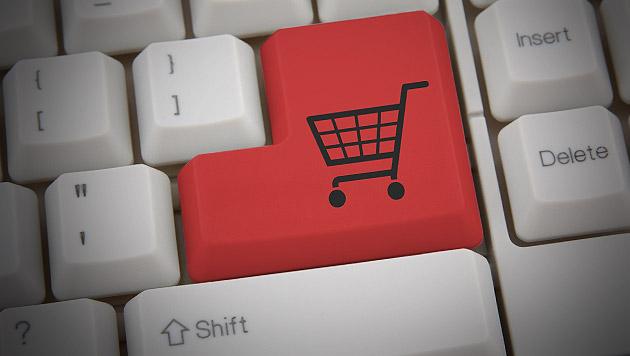 Unbelehrbare Online-Betrügerin schlug wieder zu (Bild: thinkstockphotos.de)