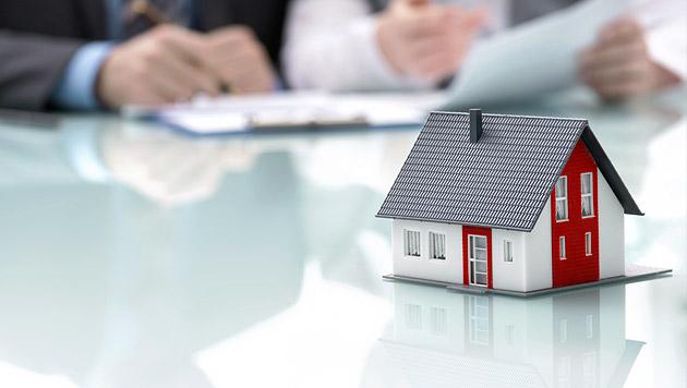 Beim Erben und Schenken gelten neue Steuer-Regeln (Bild: thinkstockphotos.de)