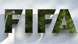 FIFA schafft Anti-Rassismus-Task-Force ab (Bild: APA/EPA/ENNIO LEANZA)
