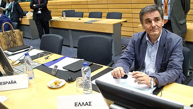 Tsakalotos_Eurogruppe_gibt_uns_eine_neue