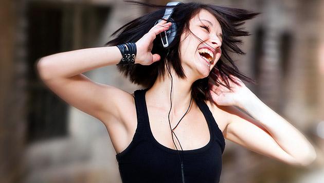 Das Ende einer Ära: Dateiformat MP3 eingestellt (Bild: thinkstockphotos.de)