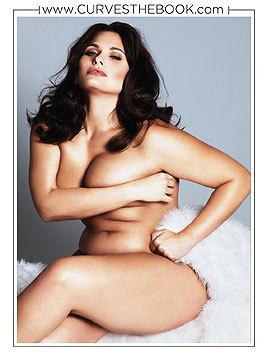 Die Fotografin will mit den Nacktfotos zeigen, dass Frauen schön sind, egal welche Statur sie haben. (Bild: Victoria Janashvili)