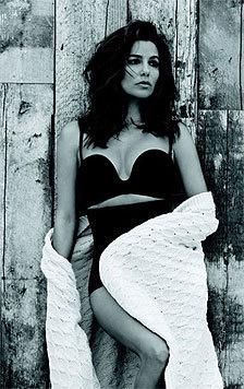 Ein Augenschmaus sind auch die Bikinifotos, die Schauspielerin Eva Longoria (38) hochlädt. (Bild: instagram.com/evalongoria)