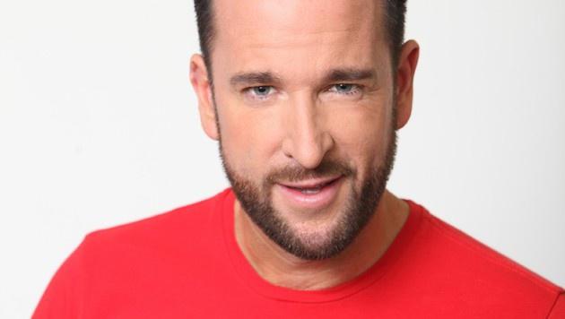 Michael Wendler (Bild: RTL/Frank W. Hempel)