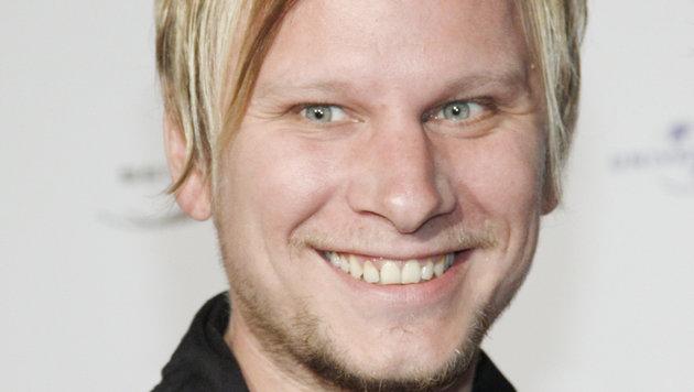 Robert Stadlober (Bild: Viennareport)