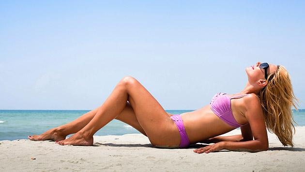 Wo der Urlaub heuer besonders günstig ist (Bild: thinkstockphotos.de)