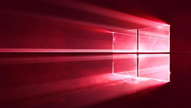 Windows 10 soll einen Gaming-Modus bekommen (Bild: Microsoft)