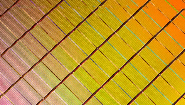 Intel revolutioniert PCs mit neuem Superspeicher (Bild: Intel)