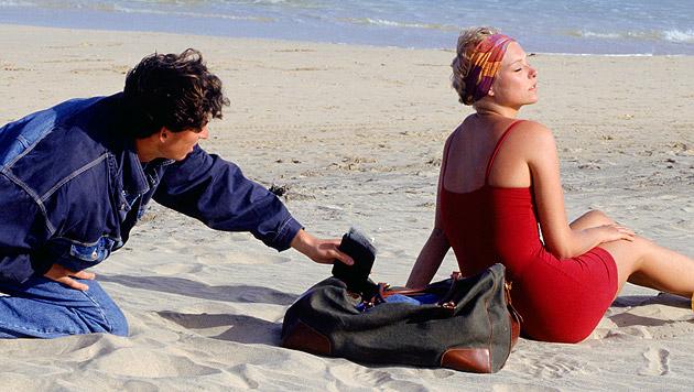 Wie Taschendiebe im Urlaub keine Chance haben (Bild: thinkstockphotos.de)