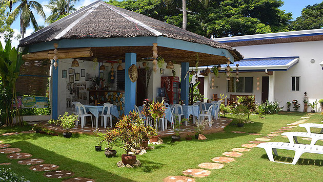 In diesem Resort war der Niederösterreicher als Manager tätig. (Bild: acaciasunset.com)