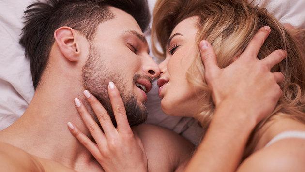 gemeinsames onanieren die heißesten pornostars