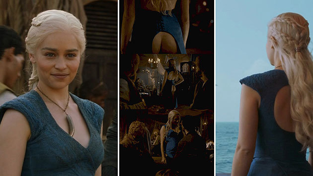 game of thrones prostituierte aufregender sex