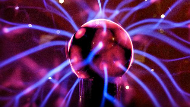 Microsoft-Idee: Benachrichtigung per Stromschlag (Bild: flickr.com/JamesDPhotography)