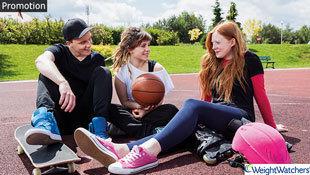 Steigendes �bergewicht bei Kindern & Jugendlichen (Bild: Photographee.eu)