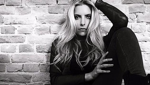 Sophia Thomalla (Bild: Viennareport)