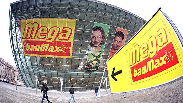 Wie viele Arbeitsplätze österreichweit verloren gehen werden, ist noch ungewiss. (Bild: APA/HELMUT FOHRINGER)