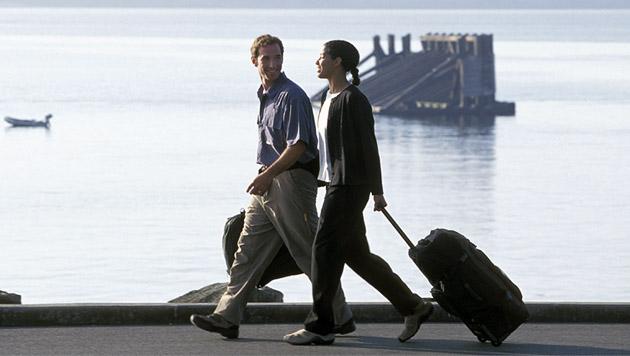 Jahres-Reiseversicherung – zahlt sich das aus? (Bild: thinkstockphotos.de)