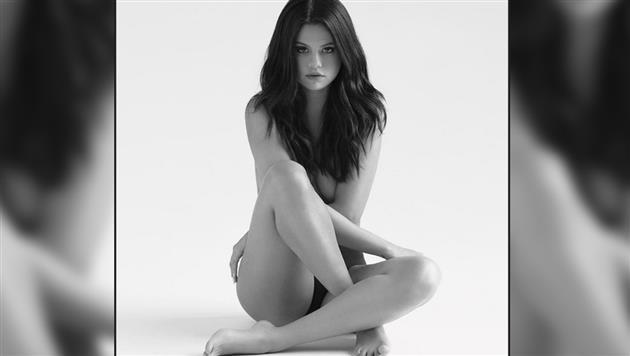 Selena Gomez: So muss der Mann ihrer Träume sein (Bild: Zoomin.TV)