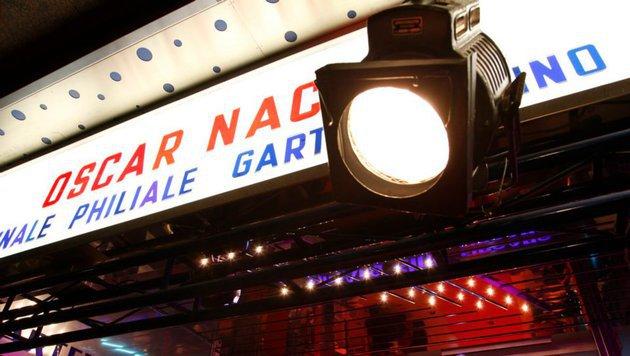 """""""Voll retro: Die 5 coolsten Lichtspielhäuser (Bild: facebook.com/gartenbaukino)"""""""