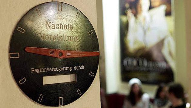 """""""Voll retro: Die 5 coolsten Lichtspielhäuser (Bild: facebook.com / Admiral Kino)"""""""