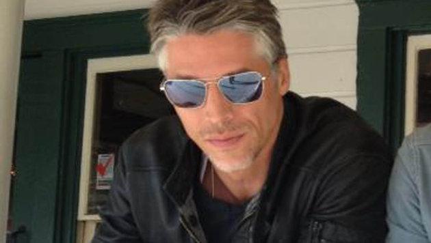 Bryan Randall (Bild: Viennareport)