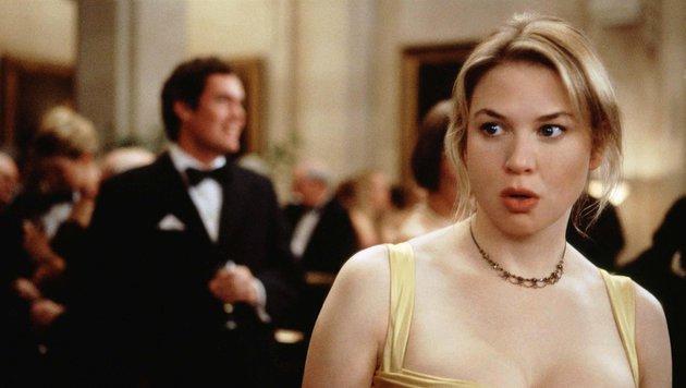 Hauptdarstellerin Renee Zellweger will angeblich nicht mehr, wie für die ersten Filme, zunehmen. (Bild: Viennareport)
