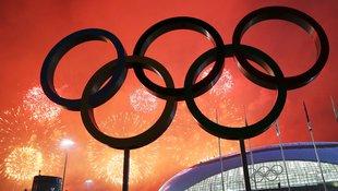 IOC-Aus f�r russische Ex-Doper widerspricht CAS (Bild: GEPA pictures)