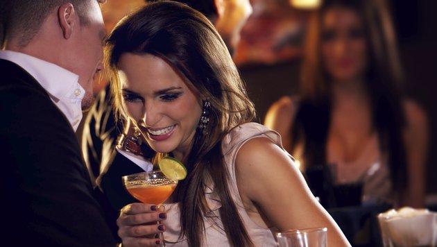 """""""7 Sätze, die ihr in einer Bar nicht sagen solltet (Bild: thinkstockphotos.de)"""""""