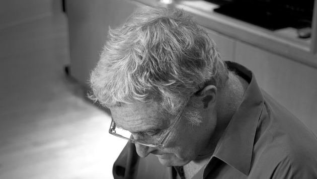 "Randy Newman: ""Bin viel zu radikal für Disney"" (Bild: Fechter Management)"