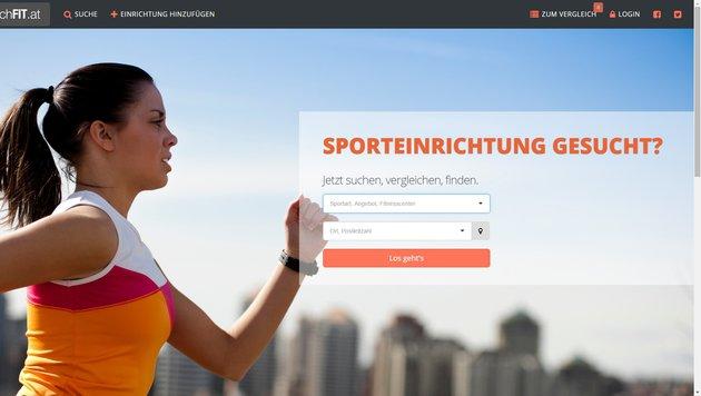 """""""Fitnesscenter im Check: So läuft die Gym-Abzocke (Bild: 2beWIRED GmbH)"""""""