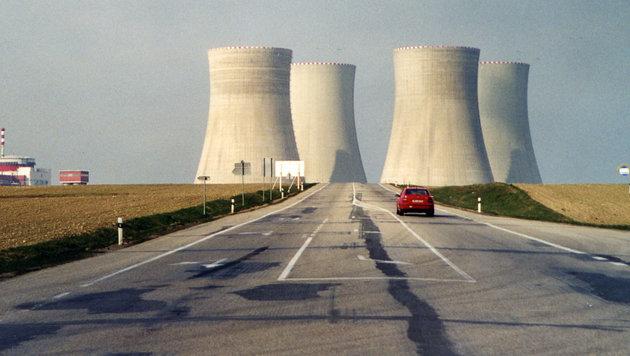 Blackout: Könnten Hacker uns den Strom abdrehen? (Bild: flickr.com/IAEA Imagebank)