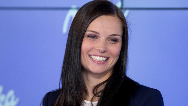 Wer wird Österreichs Sportler des Jahres 2015? (Bild: GEPA)