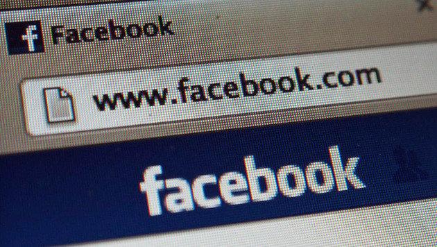 Facebook will Fake-News in Deutschland bekämpfen (Bild: flickr.com/Acid Pix)