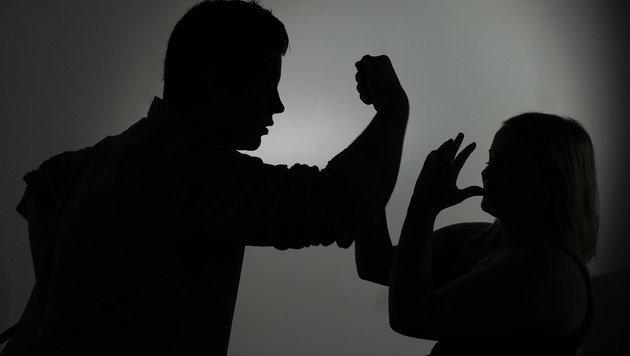 Steirer verprügelt Freundin: Opfer notoperiert (Bild: dpa/Jan-Philipp Strobel)