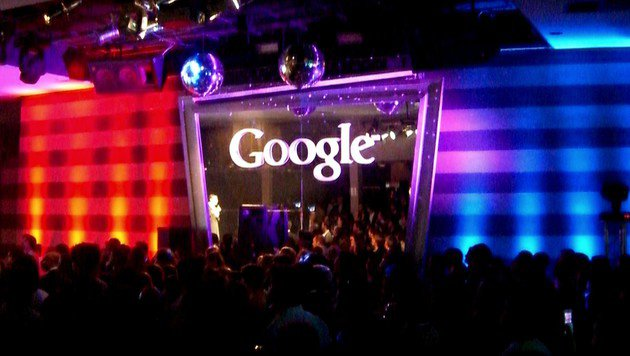 Google Play Music bekommt Austro-Playlists (Bild: flickr.com/Gisela Giardino)