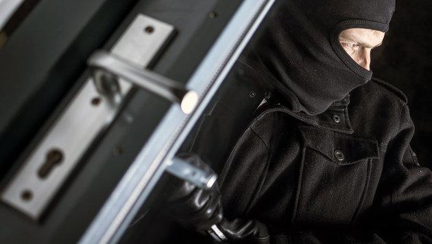 Sicherheitstipps zur Reisezeit (Bild: Fotolia)