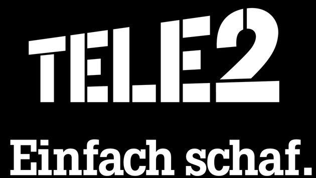 Tele2 startet Geschäftskunden-Mobilfunkangebot (Bild: Tele2)