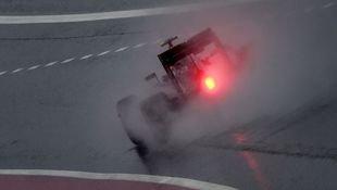 Formel-1-Saison 2017 wieder mit 21 Rennen (Bild: AFP)
