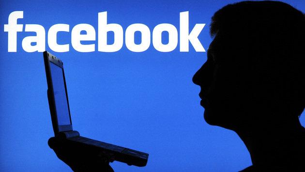 Terror-Hinterbliebene klagen Google, Twitter & Co. (Bild: dpa/Julian Stratenschulte)