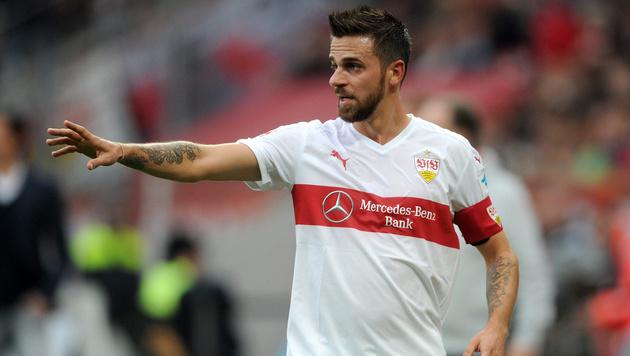 """""""Bayern München ist wie ein Zahnarztbesuch"""" (Bild: GEPA)"""