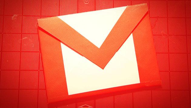 Aprilscherz-Panne: Google entfernt Gmail-Schmäh (Bild: flickr.com/Cairo)