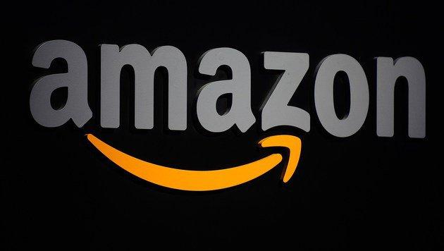 Amazon: Video-Streaming jetzt auch im Monats-Abo (Bild: APA/AFP/EMMANUEL DUNAND)