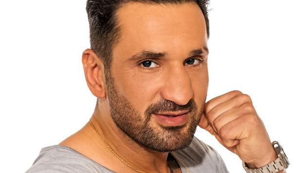Fadi Merza (Bild: ORF)