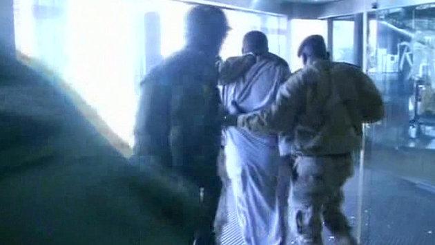 25 Österreicher in Mali: Ausreise empfohlen (Bild: AP)
