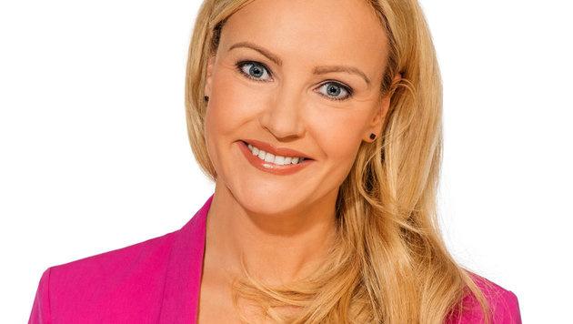 Verena Scheitz (Bild: ORF)