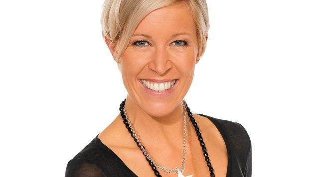 Heidi Neururer (Bild: ORF)