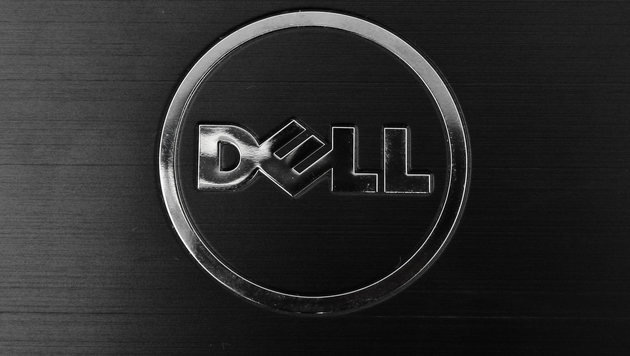 Dell trennt sich von Technologie-Sparten (Bild: flickr.com/Jerry Luo)
