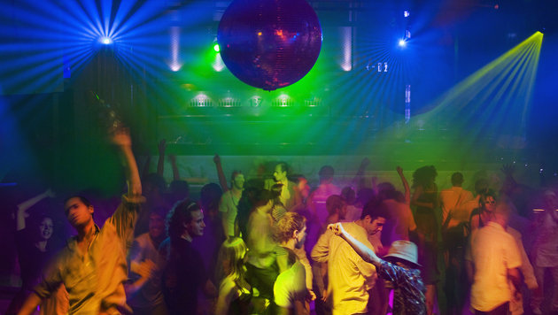 """""""5 Gründe, die uns in Wiens Clubszene echt stinken (Bild: thinkstockphotos.de)"""""""