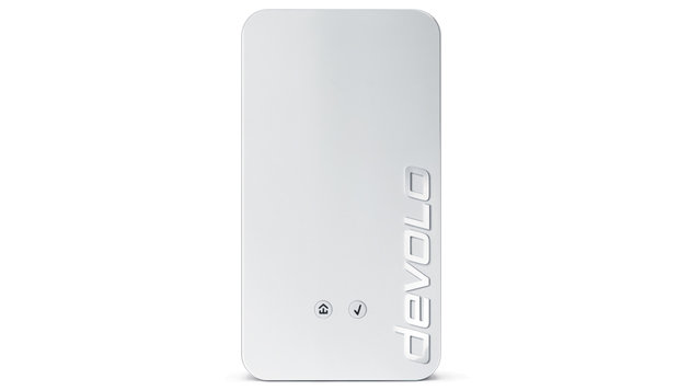 Devolo Home Control: Smart-Home-Starterkit im Test (Bild: Devolo)
