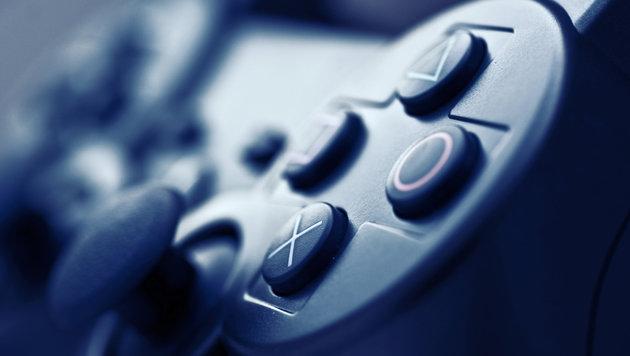 Sony bestätigt: 4K-fähige PlayStation 4 kommt (Bild: flickr.com/Fe Ilya)